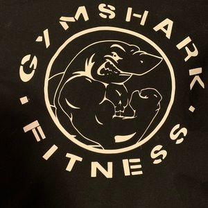 Gymshark tank top